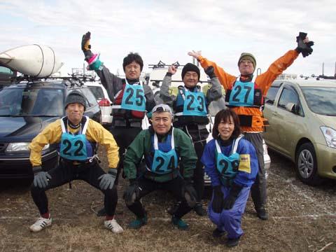 20080112_1.JPG